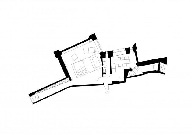 /Users/alhustone/Desktop/eigene datua/Architektur/A Projekte/LUF